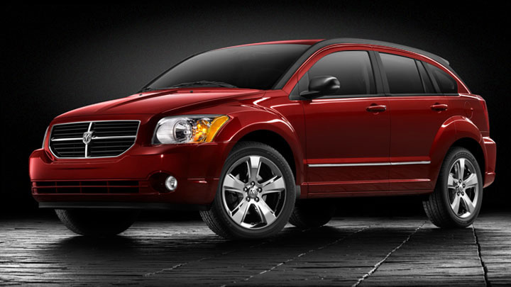 2010 dodge caliber owners manual service repair and owners manual rh quickmanual blogspot com 2010 dodge caliber service manual 2010 dodge caliber manual transmission problems