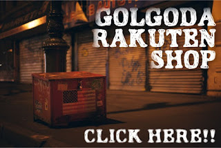 http://search.rakuten.co.jp/search/inshop-mall/HOOD+RATS/-/sid.268884-st.A