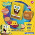 I Video di Recensioni Minute: Sponge Bob - Krabby Patty