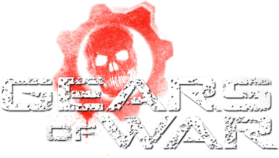 Gears of war 2 pc requirements