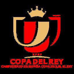 LOS MEJORES DEL MALAGA CF. Temp.2016/17: COPA 1/32 Ida: CORDOBA CF 2-0 MALAGA CF Copa+del+Rey+2013