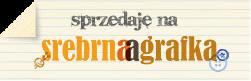 http://srebrnaagrafka.pl/sklep/atka--2