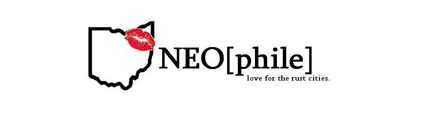 NEO[phile]