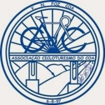 Associação de Cicloturismo do Côa