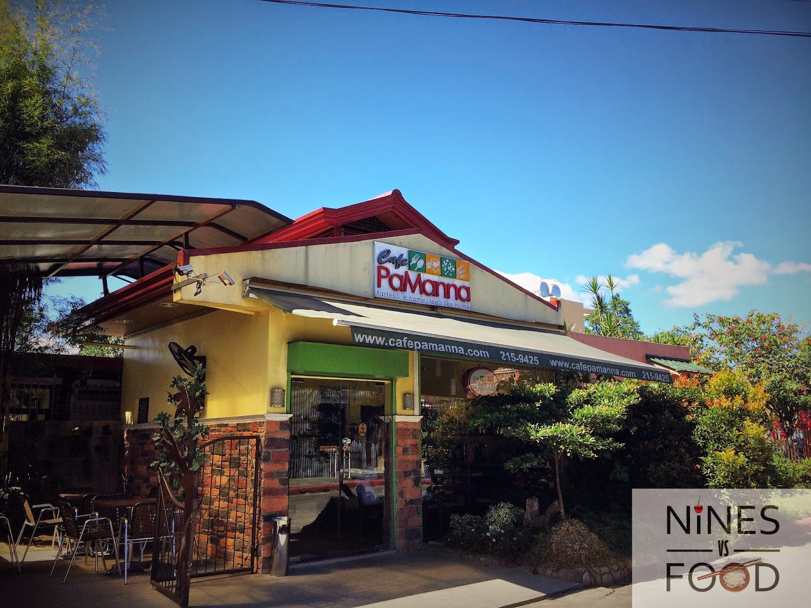 Nines vs. Food - Cafe PaManna Fairview-1.jpg