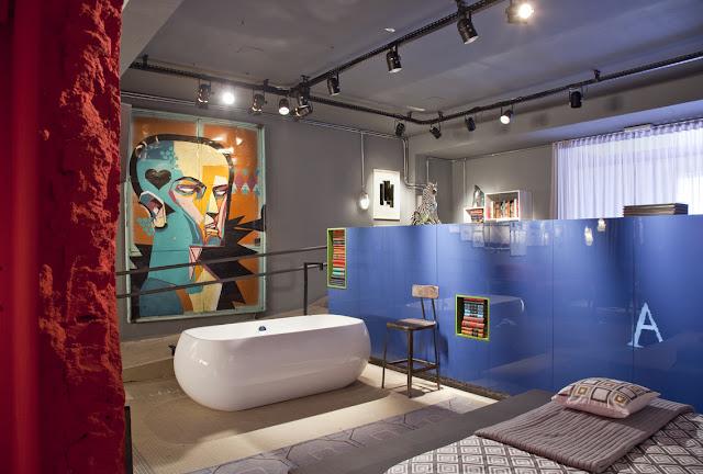 casa cor 2013-decoração