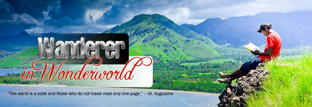 anakflores.blogspot.com