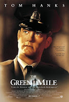 download film green mile (1999) indowebster