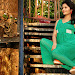 Gehana Vasisth Glamorous Photo Session-mini-thumb-11