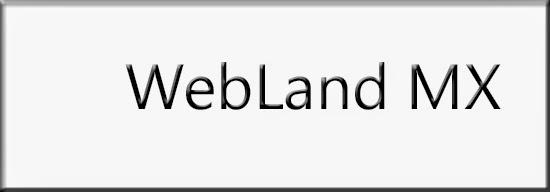 WebLand MX -Lo Mejor de la Web-