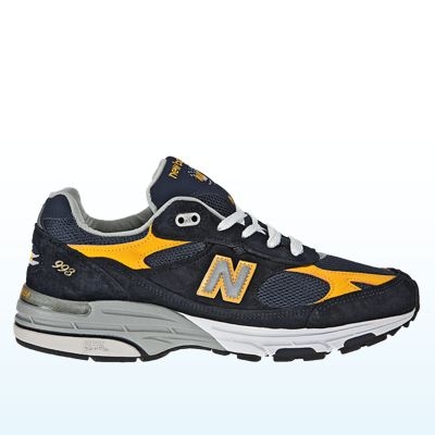 New Balance Appalachian Water Shoes
