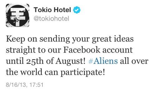 Mensaje-twitter-concurso-Monsoon-tokio-hotel