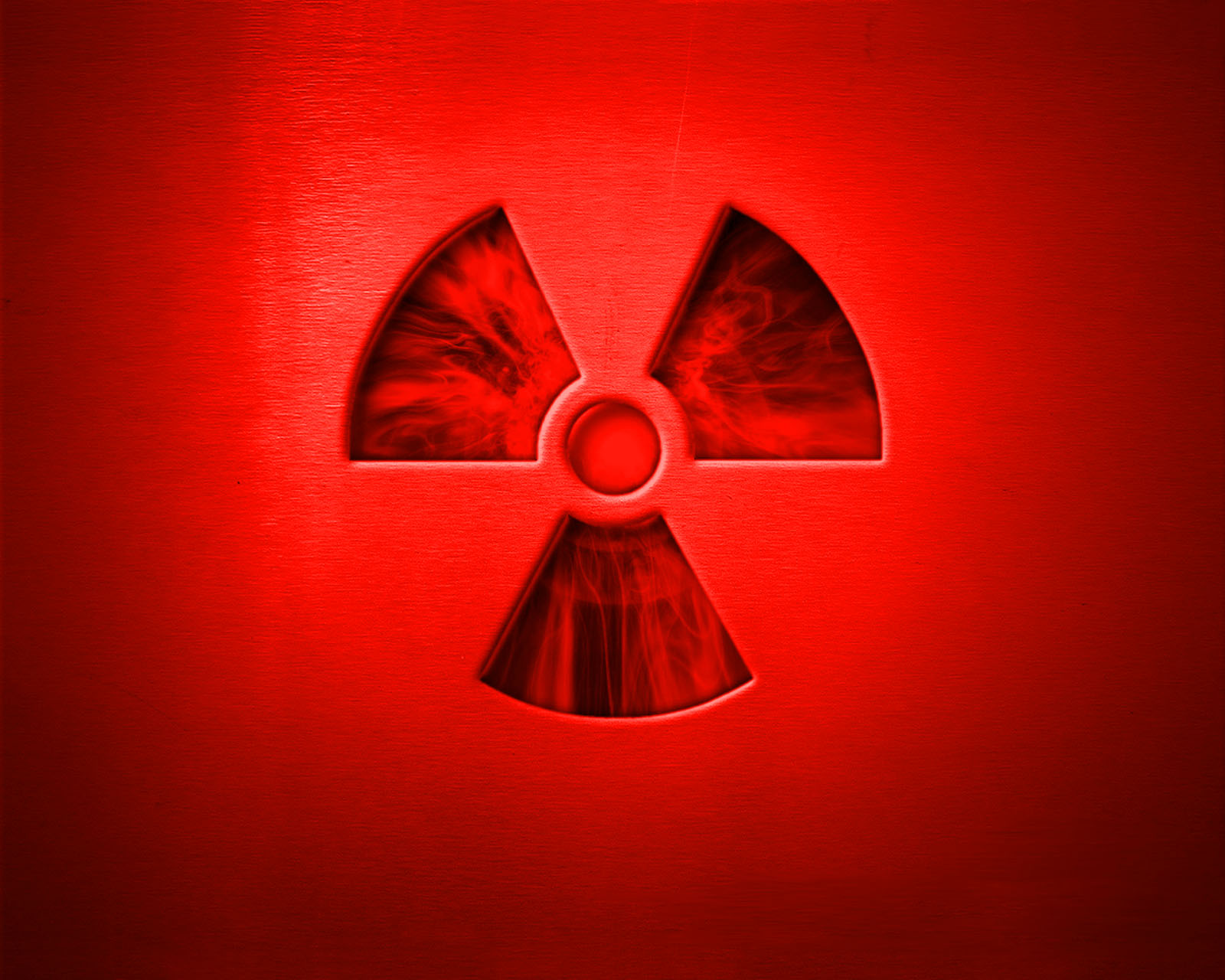 radiation hazard symbol hd wallpaper hd wallpapers backgrounds photos pictures image pc. Black Bedroom Furniture Sets. Home Design Ideas