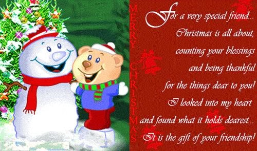 Best Christmas Quotes For Kids 2013