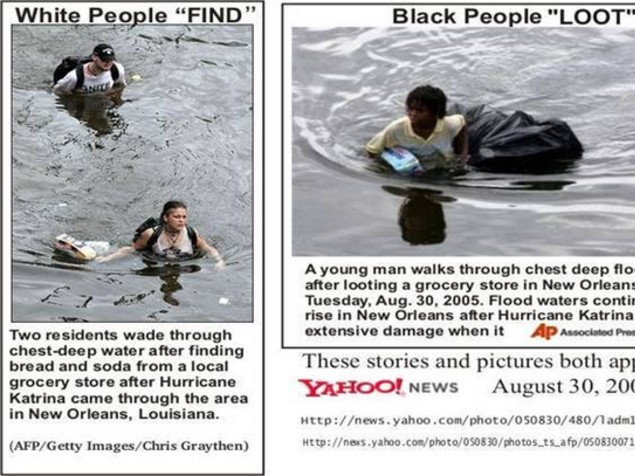 """framing and agenda setting bias in news Putting this together, when we talk about media bias we typically refer to """"agenda setting"""": the stories each outlet chooses to cover and the framing it uses to discuss them."""