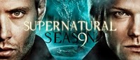 Download Supernatural 9ª Temporada Completa Grátis