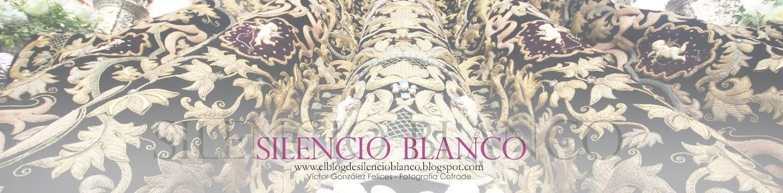 Silencio Blanco