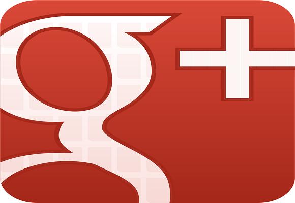 Cara Pasang Komentar Google Plus pada Custom Template Blogger
