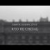 Dziewczyny z nowym singlem 'Kto by chciał' [klip]