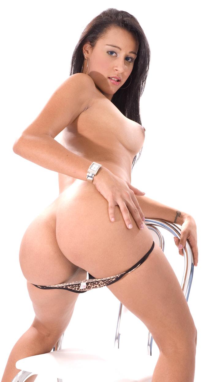 Have send Atrizes porno brasil absolutely