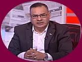 -- برنامج مانشيت يقدمه جابر القرموطى حلقة يوم الخميس 26-5-2016