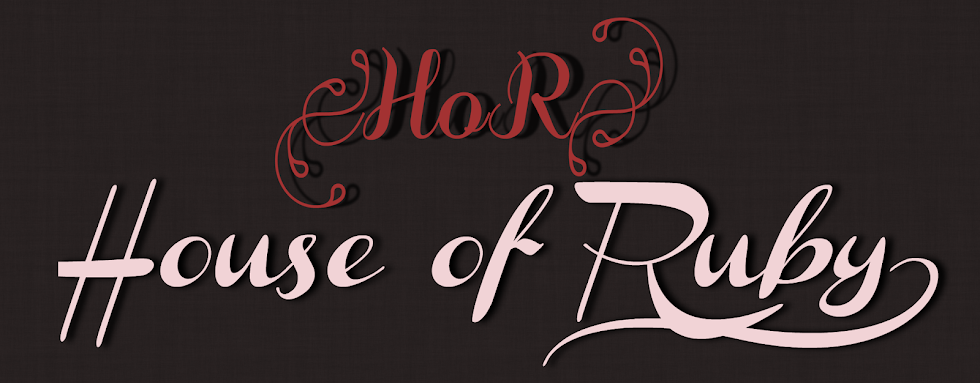 [House of Ruby]