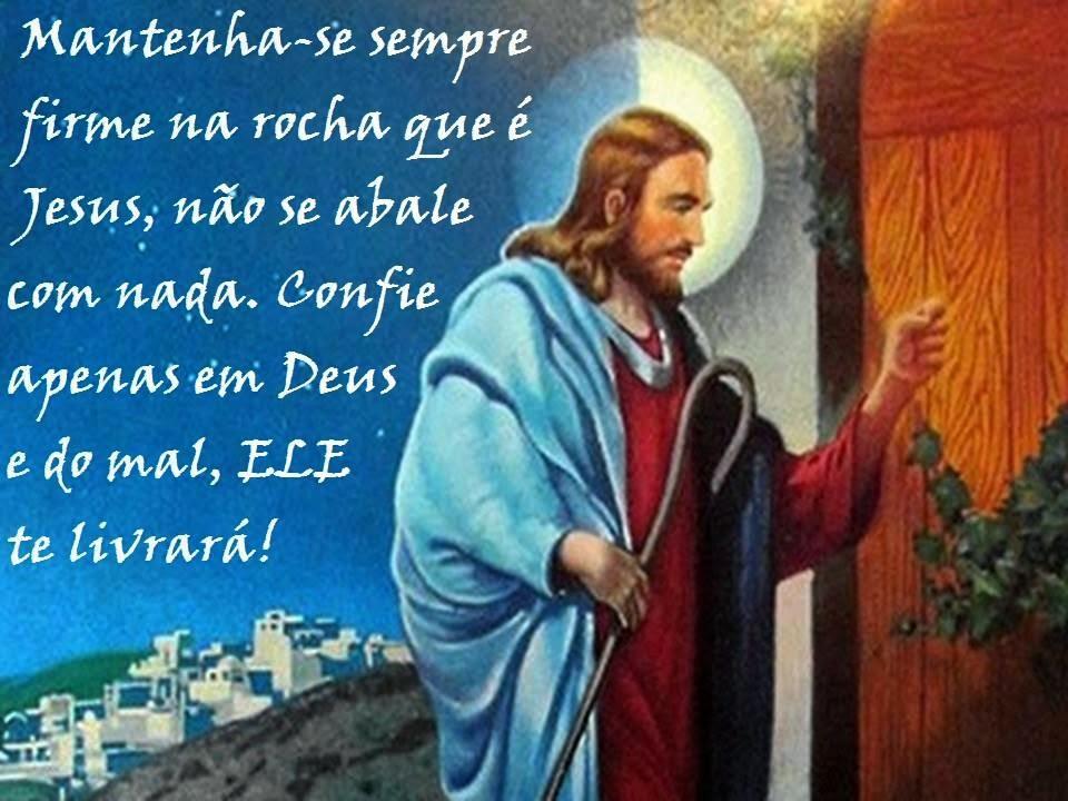 Excepcional Orando a Deus pelo livramento do mal em nossas vidas-Pe Marcelo  XC88