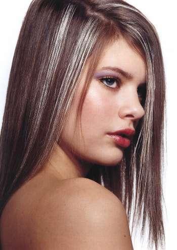 Consejos antes de pintarte el pelo - lindisima.com