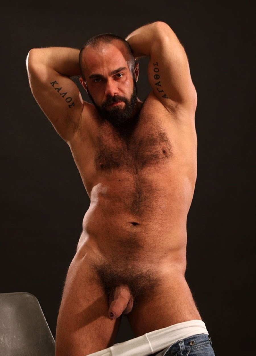 Sex on desk hairy pussy