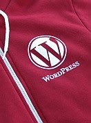 Mengatasi Masalah Media Upload di WordPress 3.3