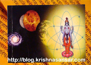 Right Destination For Everyone: Vedic Science is really amazing