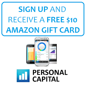 Military - Free $10 Gift Card