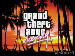 Download free full Gta Vicecity Game