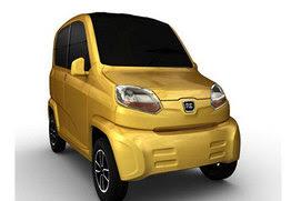 bajaj Autio, Cars, RE 60,  Auto, auto parts, auto part, auto transporters, auto news, new cars, new cars 2012
