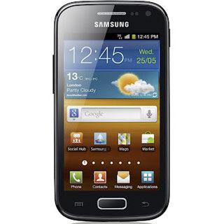 Samsung Bakal Memperkenalkan Jam Tangan Pintar Dengan Sokongan Kad SIM Bersama sama Galaxy Note 4