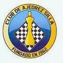 http://ajedrezvalenciano.blogspot.com.es/2014/04/20-12-junio-silla-abierto-sub-1600.html