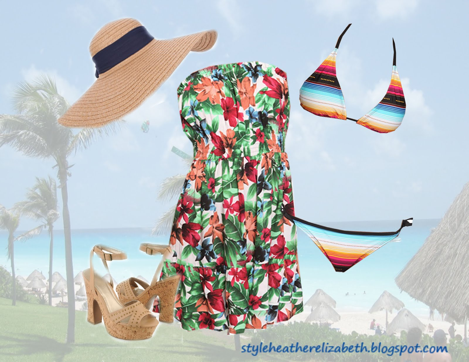 http://4.bp.blogspot.com/-h7EnYUtr84w/T1DrQpDHagI/AAAAAAAAASk/Jp95XU6K0Ik/s1600/Cancun1.jpg