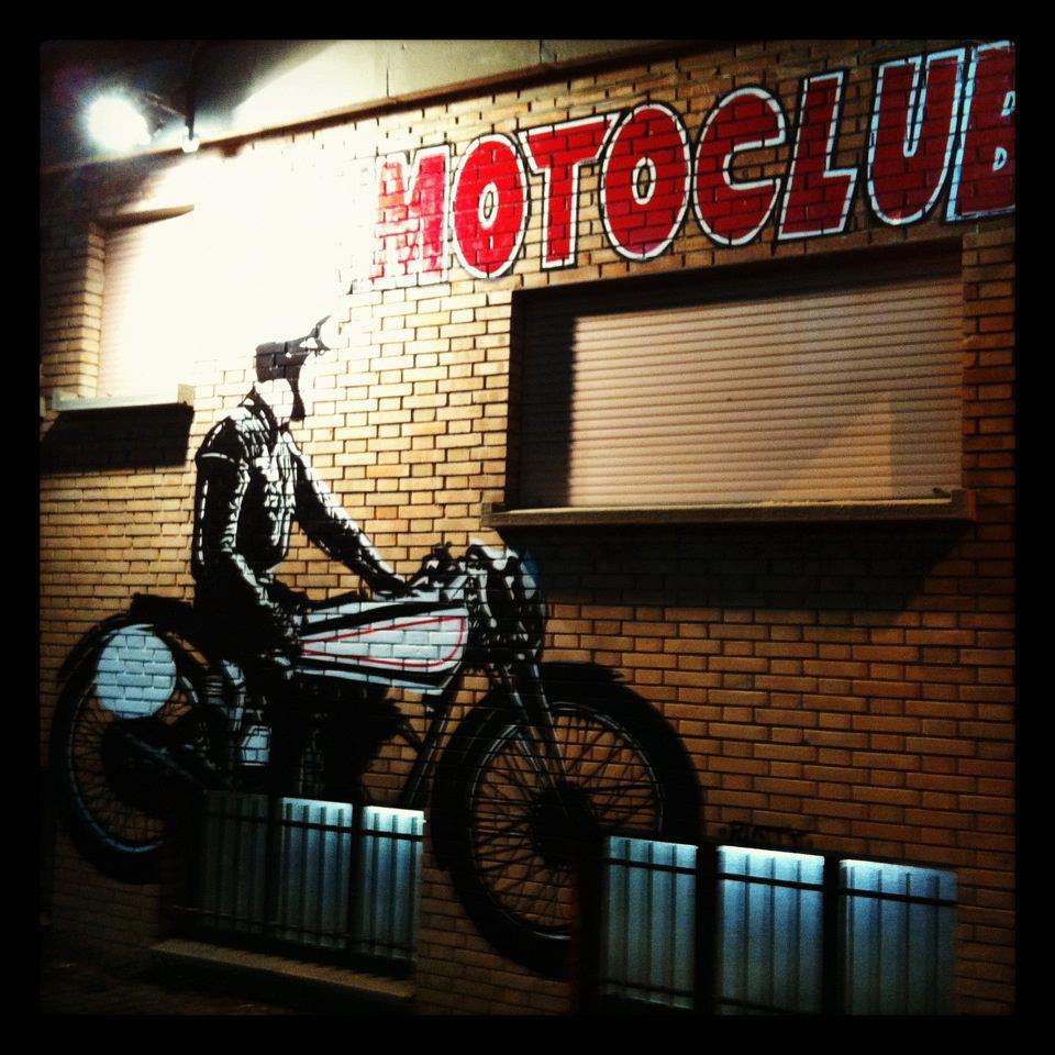 Su FB - le info su attività in corso e future di Motoclubcafe Bologna-4.bp.blogspot.com