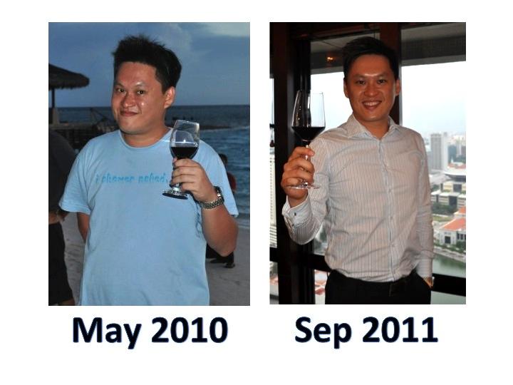 2 kg weight loss per week diet plan photo 1