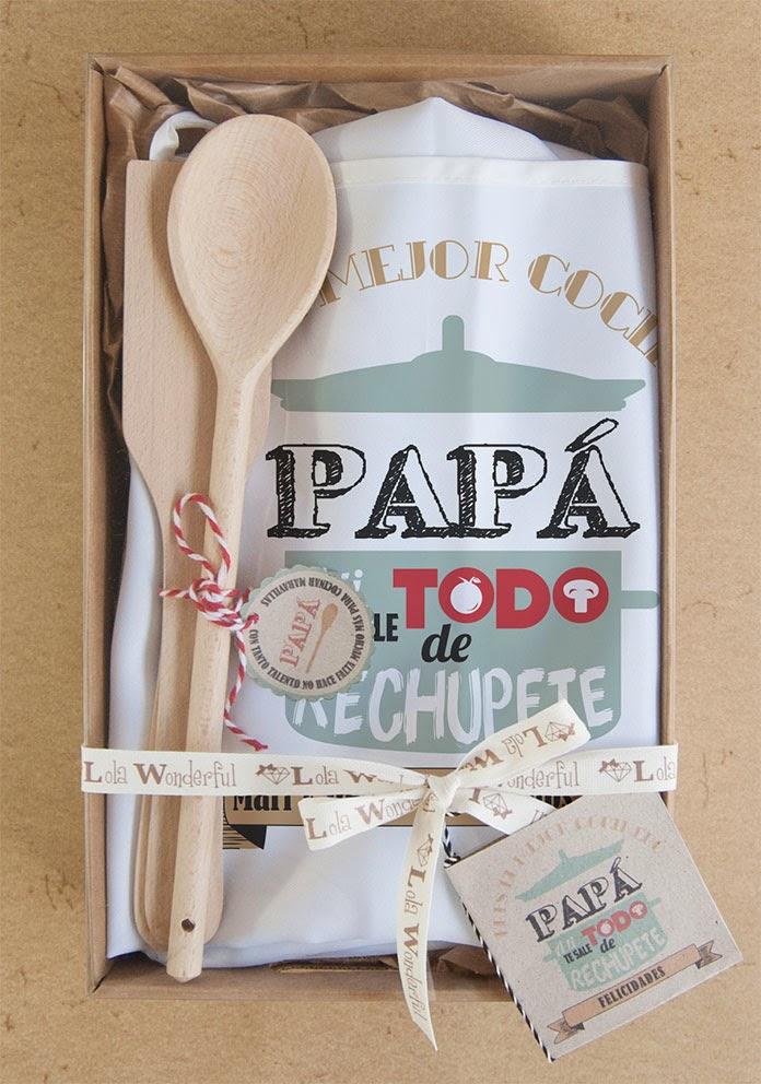Regalo para mi papa regalos para pap porque l se lo - Regalos originales para mi padre ...