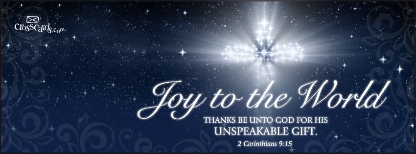 EMPOWERING CHRISTIAN WOMEN: FREE Christmas Facebook Covers