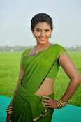 Anjali latest Glamorous photos in saree from svsc-thumbnail-19