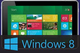 Upgrade To Windows 8, Windows 8 Release Date
