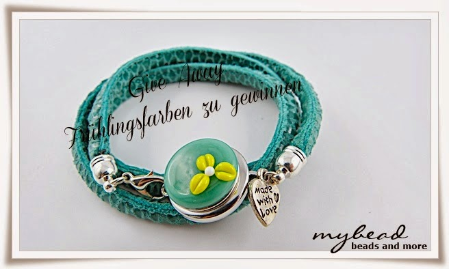 http://mybead-myriam.blogspot.ch/2014/03/give-away.html