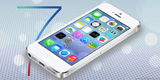 Date of the descent of the iPhone 5C and iPhone 5s to the market will be on September 20