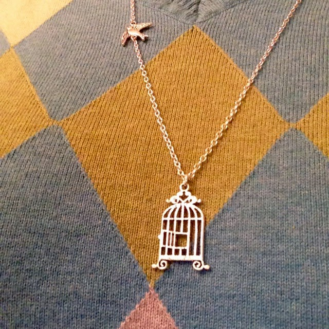 https://www.etsy.com/listing/191408023/necklacebird-flying-away-from-birdcage?ref=shop_home_feat_3