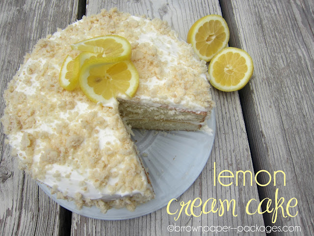 Lemon brown essay conclusion