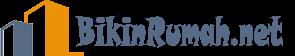 BikinRumah.net