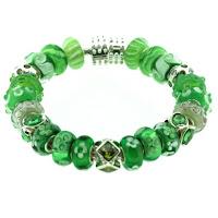 Pandora Bracelet Beads1