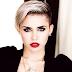 """ATUALIZADO: Vaza """"Nightmare"""", nova música de Miley Cyrus"""